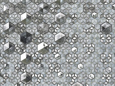 DIME Spa - categorie home Mosaici