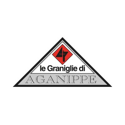 DIME Spa - Le graniglie di Aganippe