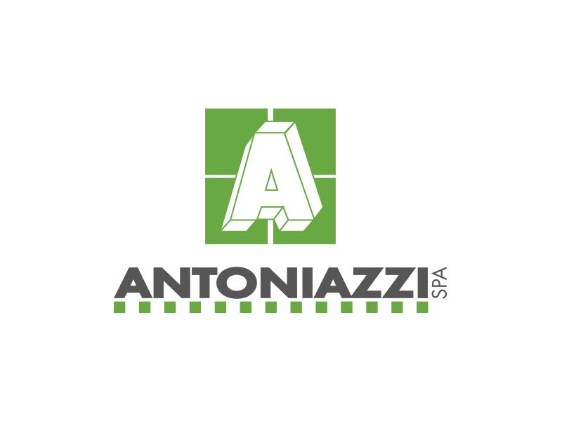 DIME Spa - Antoniazzi