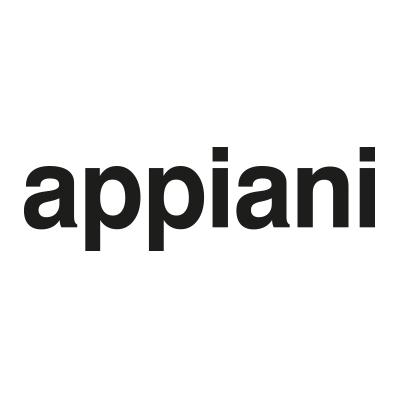 DIME Spa - Ceramiche Appiani