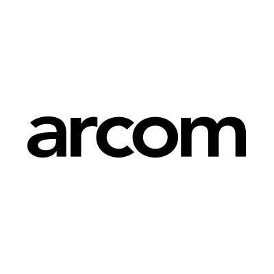 DIME Spa - Mobili e composizioni Arcom