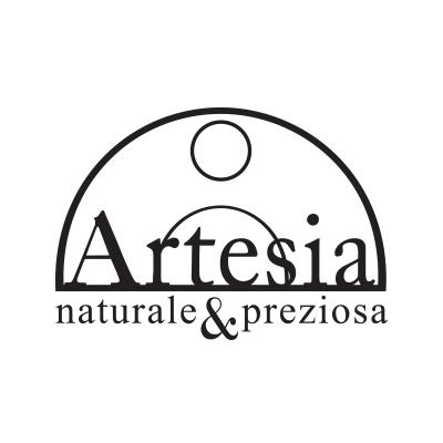 DIME Spa - Artesia