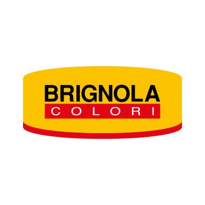 DIME Spa - Brignola Colori