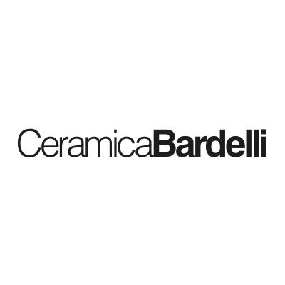 DIME Spa - Ceramica Bardelli