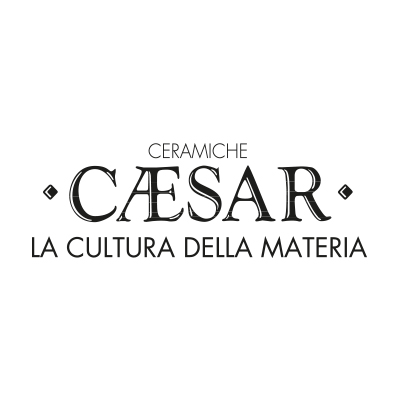 DIME Spa - Ceramiche Caesar