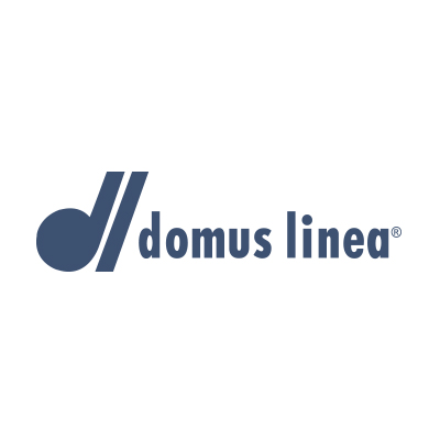 DIME Spa - Domus Linea