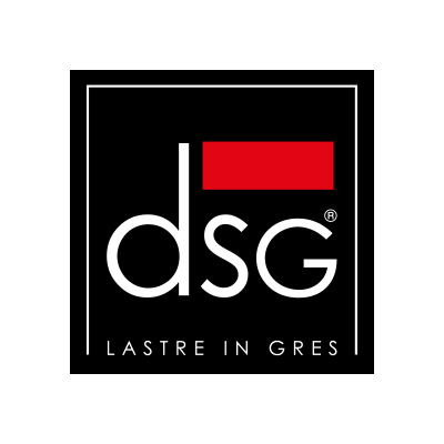 DIME Spa - DSG Lastre in gres