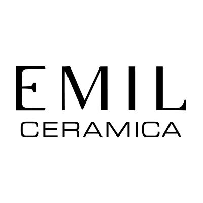 DIME Spa - Emil Ceramica