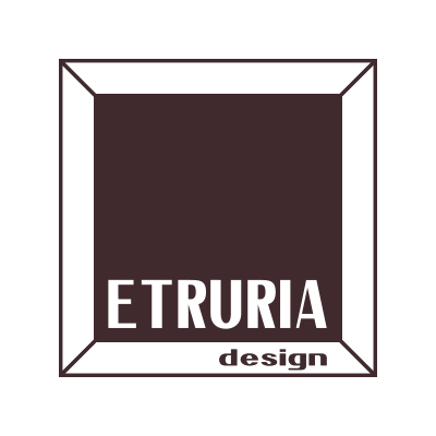 DIME Spa - Etruria Design
