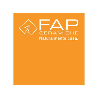 DIME Spa - FAP Ceramiche