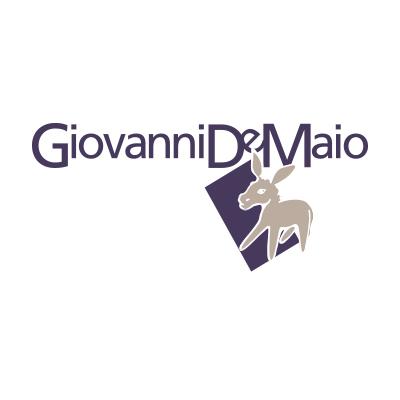 DIME Spa - Giovanni De Maio