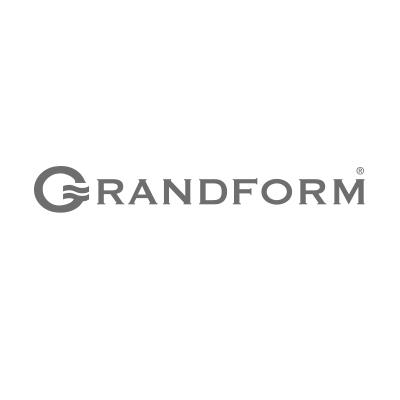 DIME Spa - Mobili e composizioni Grandform