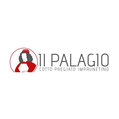 DIME Spa - Il Palagio, cotto pregiato imprunetino