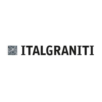 DIME Spa - Italgraniti