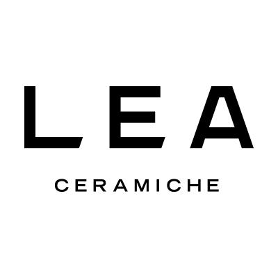 DIME Spa - LEA Ceramiche