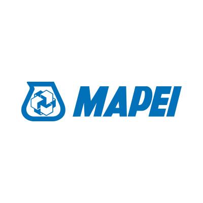 DIME Spa - Mapei