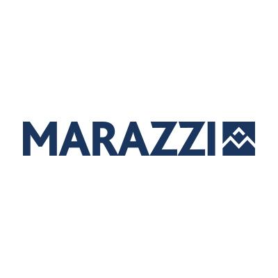 DIME Spa - Marazzi