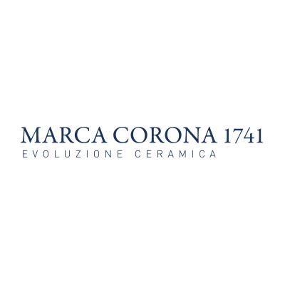 DIME Spa - Marca Corona 1741