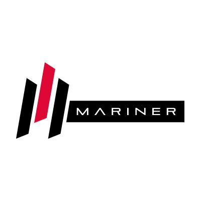DIME Spa - Mariner