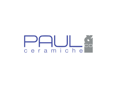 DIME Spa - Paul & Co. Ceramiche
