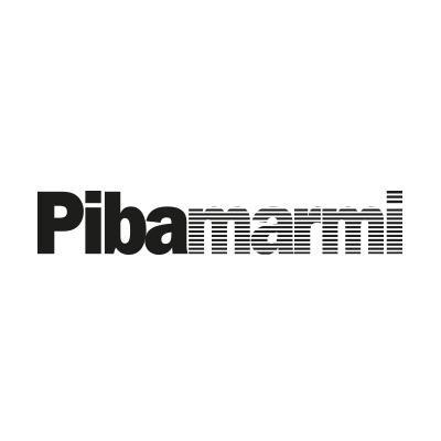 DIME Spa - Piba Marmi