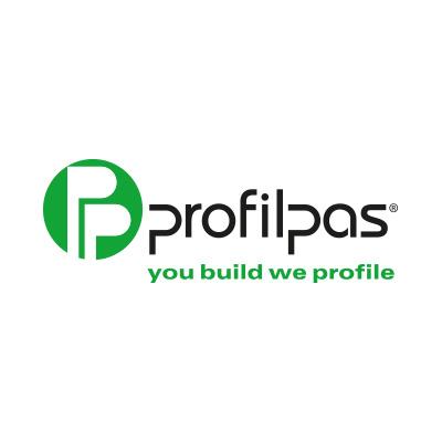DIME Spa - Profilpas