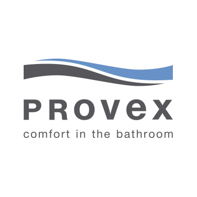 DIME Spa - Provex