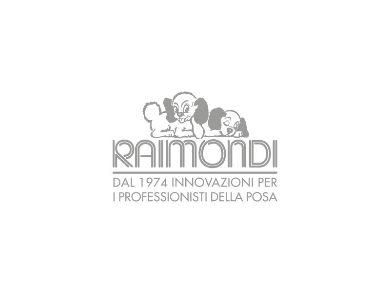 DIME Spa - Raimondi