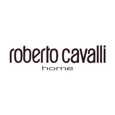 DIME Spa - Roberto Cavalli Home
