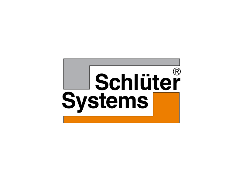 DIME Spa - Schlüter Systems