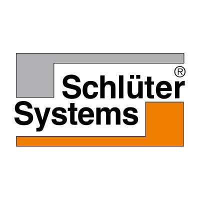 DIME Spa - Schlüter Systems