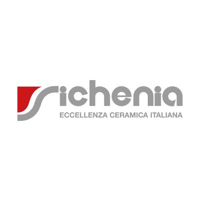 DIME Spa - Sichenia