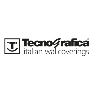 DIME Spa - Tecnografica, Italian Wallcoverings
