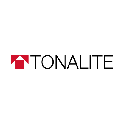 DIME Spa - Tonalite