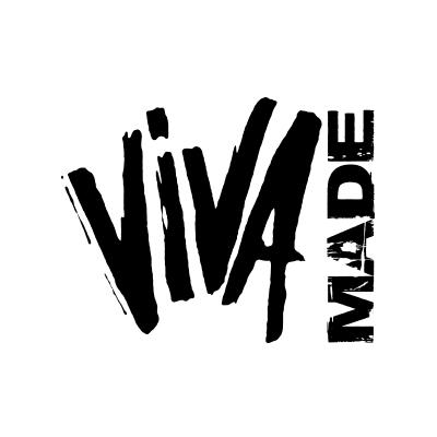 DIME Spa - Viva Made