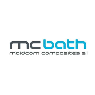 DIME Spa - Mc Bath