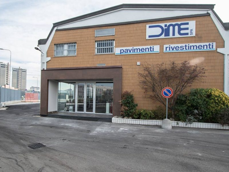 dimespa-showroom-milano-via-stephenson-facciata-esterna