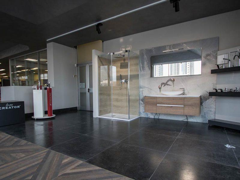 dimespa-showroom-milano-via-stephenson-ingresso-arredobagno