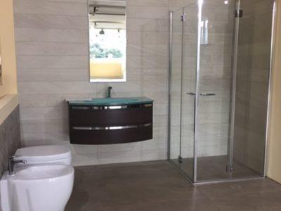 DIME Spa - promozioni docce